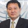 Triều Tiên phớt lờ kêu gọi của Mỹ về ngừng thử vũ khí