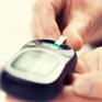 Tỷ lệ mắc bệnh đái tháo đường tại Trung Quốc tăng cao