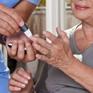 Tầm quan trọng của việc phát hiện sớm bệnh đái tháo đường