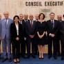 Đại sứ Phạm Sanh Châu ứng cử vị trí Tổng Giám đốc UNESCO