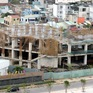 Đà Nẵng công khai thông tin về các dự án ảnh hưởng dân sinh