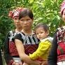 Vấn đề bình đẳng giới ở vùng dân tộc thiểu số Việt Nam
