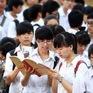 Hà Nội: Học sinh có thể thay đổi nguyện vọng dự tuyển vào lớp 10