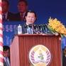 Đảng Nhân dân Campuchia kỷ niệm 66 năm ngày thành lập