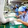 Chủ tịch JETRO: Ngày càng có nhiều doanh nghiệp muốn mở rộng hoạt động tại Việt Nam