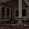 Đánh bom liều chết ở hai nhà thờ Hồi giáo Afghanistan