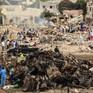 Hơn 230 người thiệt mạng trong vụ đánh bom đẫm máu tại Somalia