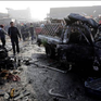 Đánh bom xe tại Iraq khiến ít nhất 23 người thiệt mạng