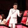Giọng hát Việt: Thu Minh, Noo Phước Thịnh tranh luận vì học trò Tóc Tiên