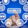 Data technology là ngành khát nhân sự trong 3 năm tới