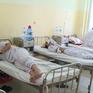 Lưu ý khi điều trị và phòng sốt xuất huyết