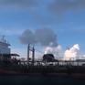 Thủ đoạn buôn lậu dầu trên vùng biển Tây Nam