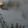 Iraq ủng hộ gia hạn cắt giảm sản lượng dầu mỏ