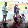 Xã hội hóa dạy bơi cho học sinh phổ thông tỉnh Khánh Hòa