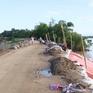 Các địa phương khẩn trương khắc phục hậu quả mưa lũ