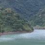 Sai phạm trong đền bù dự án thủy điện Sơn La