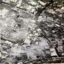 Phá hủy đền thờ nơi thành lập IS