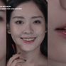 Ba cách biến hóa cho đôi môi