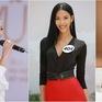 """Dàn chân dài Vietnam's Next Top Model, The Face """"đổ bộ"""" Hoa hậu Hoàn vũ Việt Nam: Ai sẽ thành công?"""