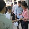 Siết chặt kỷ luật tại kỳ thi THPT Quốc gia