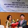 Thành lập Hội sinh viên Việt Nam tại Thái Lan