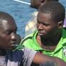 EU giải quyết tận gốc vấn đề di cư