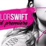 Sau thời gian im thin thít và lặn mất tăm, Taylor Swift cuối cùng cũng xuất hiện