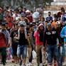 LHQ kêu gọi các nước tăng cường tiếp nhận người tị nạn