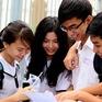 Danh sách trường xét tuyển học bạ THPT năm 2018