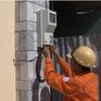 Tăng cường bảo trì trạm biến áp, đảm bảo an toàn điện ở Vĩnh Long