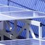 Việt Nam có nhiều điều kiện thuận lợi để phát triển điện mặt trời