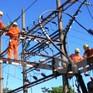EVN: Quy định về cung cấp các dịch vụ điện