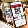 Triển khai hình thức thanh toán trên di động QR Code chuẩn quốc tế