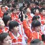Giáo dục dinh dưỡng và phát triển thể lực cho trẻ em Việt Nam