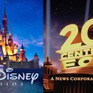 Disney chi 52,4 tỷ USD để thâu tóm Centyury Fox