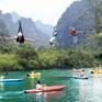 7 tháng đầu năm, khách du lịch đến Quảng Bình tăng