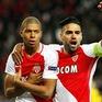Tứ kết lượt về Champions League: Monaco 3 - 1 Dortmund: Trận đấu đẹp mắt