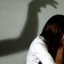Truy tố đối tượng dâm ô khiến bé gái tự tử