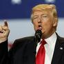 Ông Trump đã làm gì trong 100 ngày đầu nắm quyền của Tổng thống Mỹ?