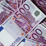Đồng Euro sụt giảm do biến động chính trị tại Đức
