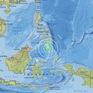 Động đất mạnh 6,8 độ richter tại Philippines