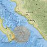 Mexico lại hứng chịu động đất