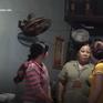 Bình Dương: Xin lỗi tiểu thương bị bảo vệ khu phố tịch thu tài sản