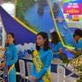 Hà Nội: Tổ chức chương trình khuyến mại tập trung năm 2021
