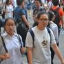 Hà Nội công bố những điểm mới trong kỳ tuyển sinh lớp 10 năm học 2018 - 2019