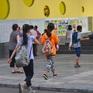 Hà Nội công bố danh sách 31 số điện thoại đường dây nóng phản ánh lạm thu