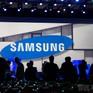 Samsung thiết lập lợi nhuận kỷ lục mới trong quý IV/2017
