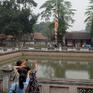Gần 400.000 lượt khách du lịch đến Hà Nội trong dịp Tết Nguyên đán