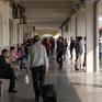 Cảnh báo tình trạng tăng giá vé xe khách sau Tết Nguyên đán