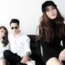 Yến Trang khẳng định tham gia chung kết The Remix sau tin bồn bỏ thi